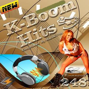 K-Boom Hits