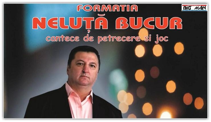 Descarca Neluta Bucur - Cantece De Petrecere si Joc (2014)
