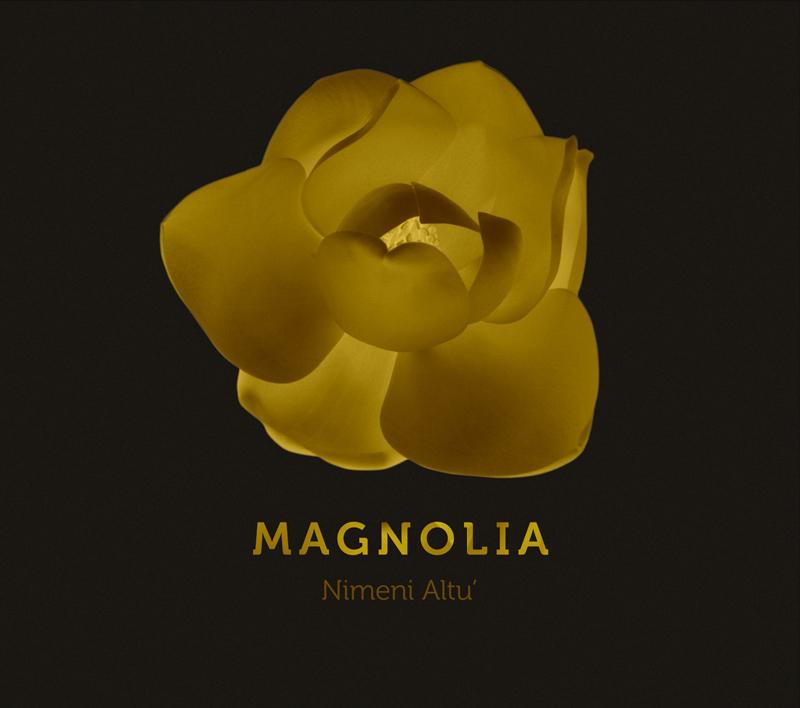 Descarca Nimeni Altu (2014) - Album magnolia