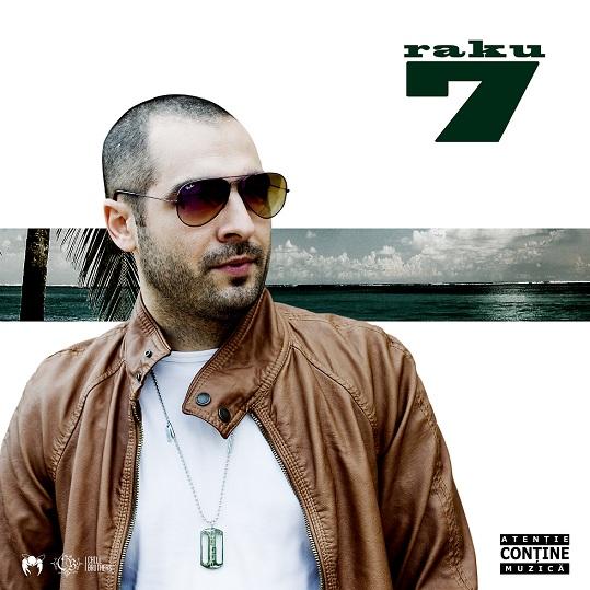 Descarca Raku (2014) - 7 sapte [Album]