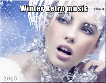Descarca gratuit albumul Winter Retro music (2015) [ORIGINAL ALBUM]