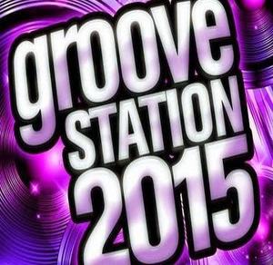 Descarca gratuit albumul VA - Groove Station (2015) [320 kbps -ORIGINAL ALBUM]