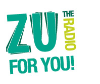 RADIO ZU - MOST WANTED TOP 40 - 24 IANUARIE 2015 [ ALBUM ORIGINAL ]