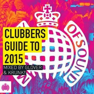 Descarca gratuit albumul Ministry of Sound - Clubbers Guide to (2015) [320 kbps, ORIGINAL ALBUM]