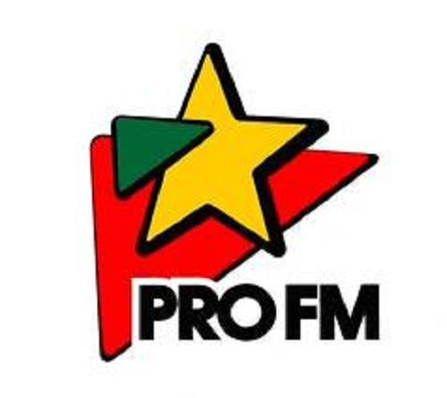 ProFM - TOP 30 AIRPLAY - 17 IANUARIE 2015 [ ALBUM ORIGINAL ]
