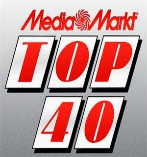 Descarca gratuit albumul VA - Nederlandse Top 40 Week 25 (2015) [MP3, 320 kbps, ORIGINAL ALBUM]