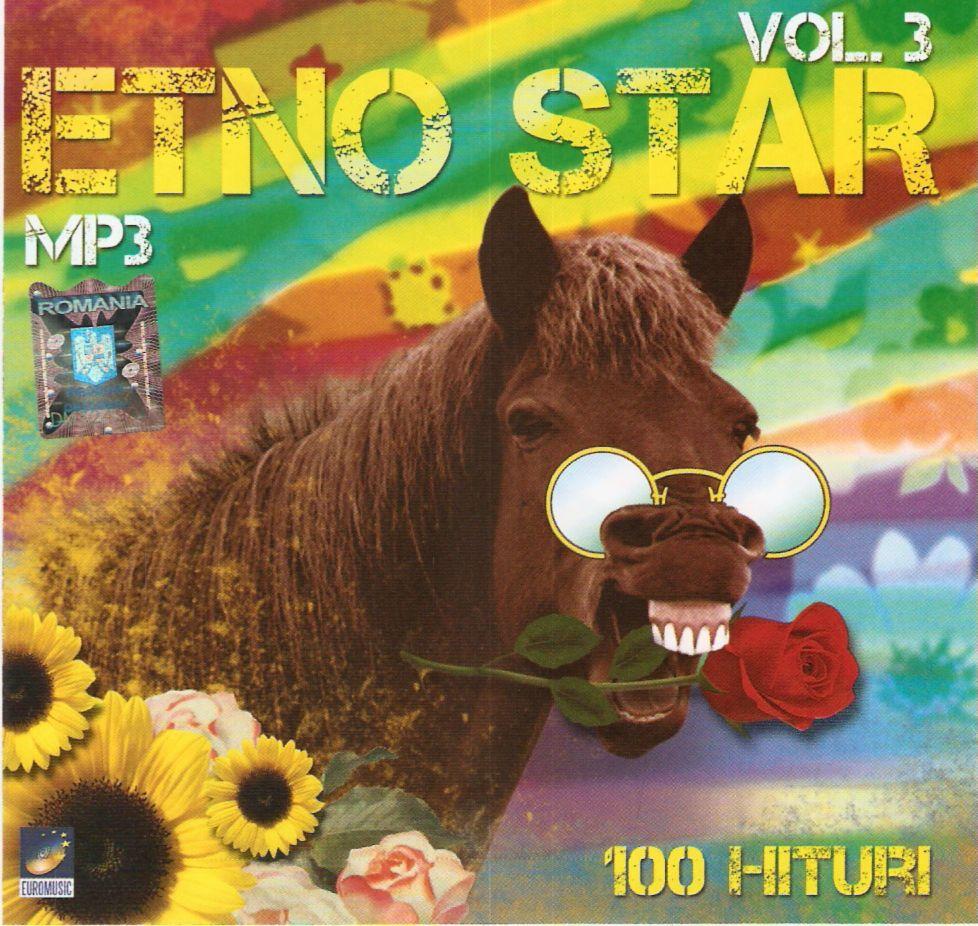 Download A venit iar Craciunul 2015 Album Colinde MP3