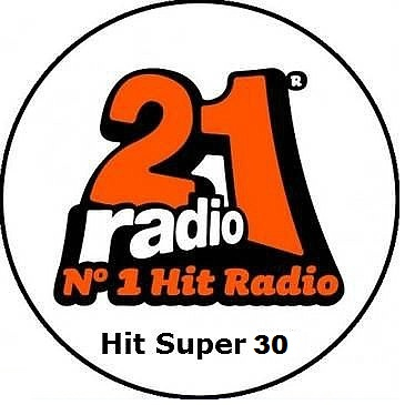 Download HIT SUPER RADIO 21 - TOP 30 - 30 IANUARIE 2016 ...