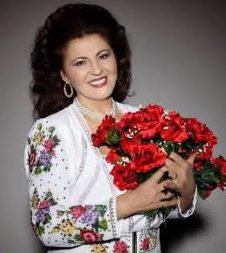 Download Irina Loghin Best of