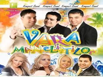VARA MANELISTILOR (2012)