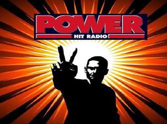 Power Hit Radio Top 15 (19.08.2012)