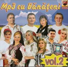 Descarca Gratuit Mp3 cu Banateni vol. 2 [www.altrix.ucoz.com], Descarca Gratuit Muzica Noua, Muzica Noua Altrix.ucoz.com.