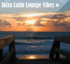 Ibiza Latin (Album Original)