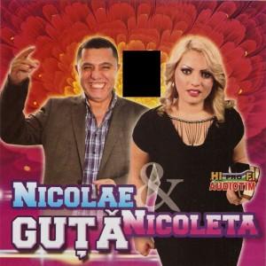Download Nicolae Guta & Nicoleta Guta (2013) - Album