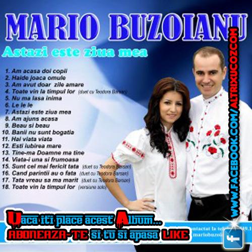 Albume noi manele live,albume manele live nunti,descarca albume.