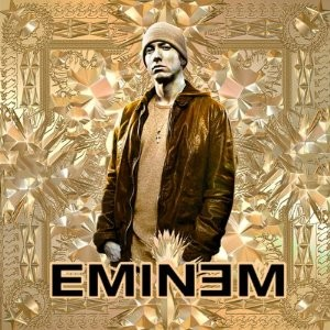Download Gratuit Eminem (2013) - Watch the throne [Album]