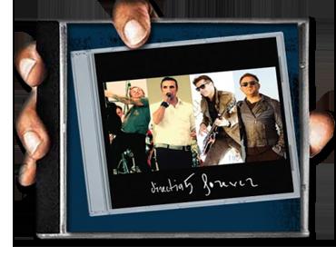 Directia 5 Album Forever