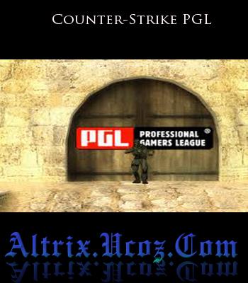 Descarca Counter Strike Global Offensive