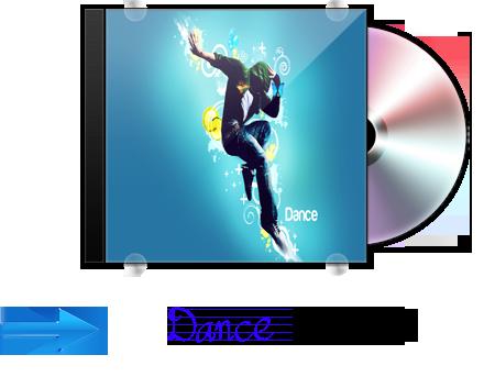 coperta Album
